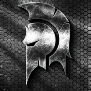 urban-patriot-logo